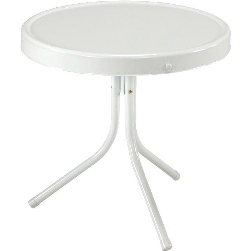 100 crosley furniture griffith metal chair chair sets seati