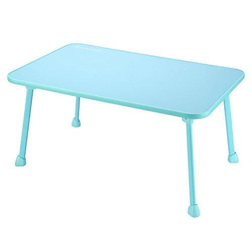Large Bed Tray Nnewvante Laptop Desk Lap Desk Foldable