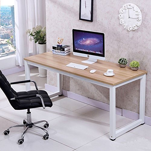 Awesome Love Grace Computer Desk Pc Laptop Table Wood Work Station Download Free Architecture Designs Grimeyleaguecom